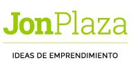 Jon Plaza